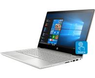 HP Pavilion x360 i5-8250U/8GB/256/Win10  - 473800 - zdjęcie 8