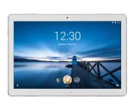 Lenovo TAB P10 4GB/64GB/Android 8.1 LTE Biały - 475148 - zdjęcie 2