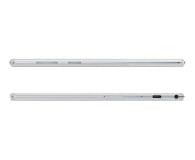 Lenovo TAB P10 4GB/64GB/Android 8.1 LTE Biały - 475148 - zdjęcie 7