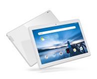 Lenovo TAB P10 3GB/32GB/Android 8.1 WiFi Biały - 465776 - zdjęcie 5