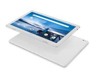 Lenovo TAB P10 3GB/32GB/Android 8.1 WiFi Biały - 465776 - zdjęcie 6