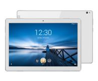 Lenovo TAB P10 4GB/64GB/Android 8.1 LTE Biały - 475148 - zdjęcie 1