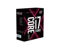 Intel Core i7-9800X - 468918 - zdjęcie 1