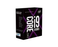 Intel Core i9-9900X - 468927 - zdjęcie 1