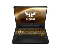 ASUS TUF Gaming FX505DV R7-3750H/16GB/512/W10 120Hz - 533823 - zdjęcie 8