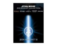 LucasArts Star Wars Jedi Knight Collection ESD Steam - 469067 - zdjęcie 1