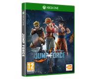 CENEGA Jump Force - 460580 - zdjęcie 2
