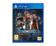CENEGA Jump Force - 460579 - zdjęcie 1