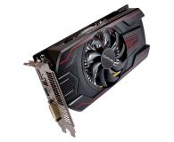 Sapphire Radeon RX 560 PULSE 4GB GDDR5 - 469084 - zdjęcie 2
