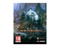 THQ Inc. SpellForce 3 ESD Steam - 469055 - zdjęcie 1