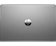 HP Pavilion 15 i5-8250U/16GB/240+1TB/Win10 IPS  - 468839 - zdjęcie 6