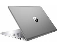 HP Pavilion 15 i5-8250U/16GB/240+1TB/Win10 IPS  - 468839 - zdjęcie 5