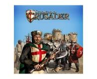 PC Stronghold Crusader HD ESD Steam - 469137 - zdjęcie 1