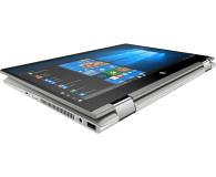 HP Pavilion x360 i5-8250U/8GB/256/Win10  - 473800 - zdjęcie 7