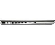 HP Pavilion x360 i5-8250U/8GB/256/Win10  - 473800 - zdjęcie 9