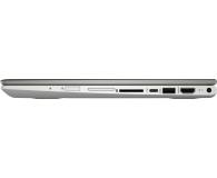 HP Pavilion x360 i5-8250U/8GB/256/Win10  - 473800 - zdjęcie 10