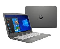 HP Stream 14 N3060/2GB/32GB/Win10 - 468813 - zdjęcie 1