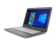 HP Stream 14 N3060/2GB/32GB/Win10 - 468813 - zdjęcie 4