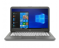 HP Stream 14 N3060/2GB/32GB/Win10 - 468813 - zdjęcie 3