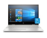 HP ENVY 15 x360 i5-8265U/32GB/480+1TB/Win10 IPS - 471052 - zdjęcie 3