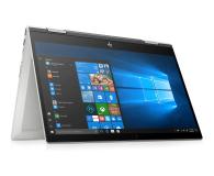 HP ENVY 15 x360 i5-8265U/32GB/480+1TB/Win10 IPS - 471052 - zdjęcie 5