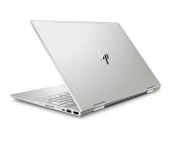 HP ENVY 15 x360 i5-8265U/16GB/480+1TB/Win10 IPS  - 471051 - zdjęcie 8