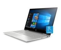 HP ENVY 15 x360 i5-8265U/16GB/480+1TB/Win10 IPS  - 471051 - zdjęcie 4