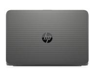 HP Stream 14 N3060/2GB/32GB/Win10 - 468813 - zdjęcie 5