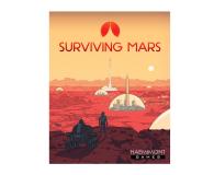 PC Surviving Mars ESD Steam - 469170 - zdjęcie 1
