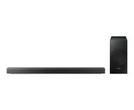 Samsung HW-N550 - 469348 - zdjęcie 2