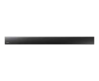 Samsung HW-N550 - 469348 - zdjęcie 3