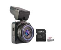 """Navitel R600 Full HD/2""""/170 + 128 GB - 467082 - zdjęcie 1"""