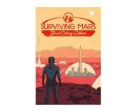 PC Surviving Mars First Colony Edition ESD Steam - 469172 - zdjęcie 1