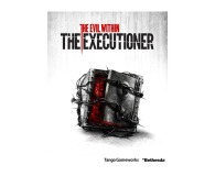 PC The Evil Within 0 The Executioner ESD Steam - 469245 - zdjęcie 1