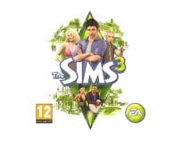 EA The Sims 3 ESD Origin - 469274 - zdjęcie 1