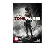 PC Tomb Raider ESD Steam - 469343 - zdjęcie 1