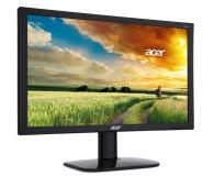 Acer KA240HQBBID czarny - 477490 - zdjęcie 2
