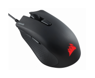 Corsair K55 Gaming Keyboard & Harpoon Mouse Combo (RGB)  - 466094 - zdjęcie 2