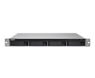QNAP TS-453BU-RP-4G (4xHDD, 4x1.5GHz, 4GB, 4xUSB,4xLAN) - 467726 - zdjęcie 1