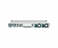 QNAP TS-453BU-RP-4G (4xHDD, 4x1.5GHz, 4GB, 4xUSB,4xLAN) - 467726 - zdjęcie 4