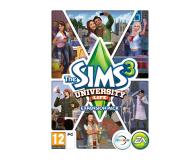 EA The Sims 3: University Life ESD Origin - 469298 - zdjęcie 1