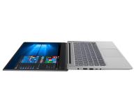 Lenovo Ideapad 530s-14 i7-8550U/8GB/256/Win10 MX150 Szary - 468746 - zdjęcie 4