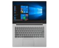 Lenovo Ideapad 530s-14 i7-8550U/8GB/256/Win10 MX150 Szary - 468746 - zdjęcie 8