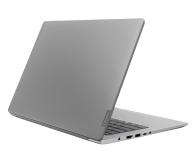 Lenovo Ideapad 530s-14 i7-8550U/8GB/256/Win10 MX150 Szary - 468746 - zdjęcie 3