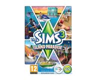 EA The Sims 3: Island Paradise ESD Origin - 469288 - zdjęcie 1