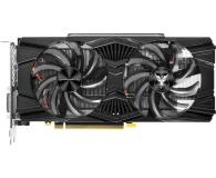 Gainward GeForce RTX 2070 Phoenix 8GB GDDR6 - 463334 - zdjęcie 5