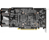Gainward GeForce RTX 2070 Phoenix 8GB GDDR6 - 463334 - zdjęcie 6