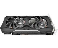 Gainward GeForce RTX 2070 Phoenix 8GB GDDR6 - 463334 - zdjęcie 4