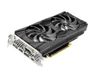 Gainward GeForce RTX 2070 Phoenix GS 8GB GDDR6 - 463337 - zdjęcie 5
