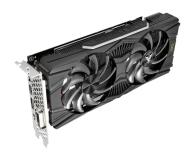 Gainward GeForce RTX 2070 Phoenix GS 8GB GDDR6 - 463337 - zdjęcie 6